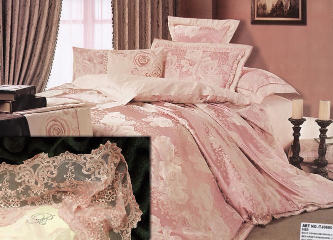 детское постельное белье tac sirinler смурфики